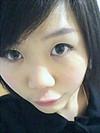 cherry~