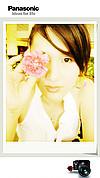 Sunny Gaby